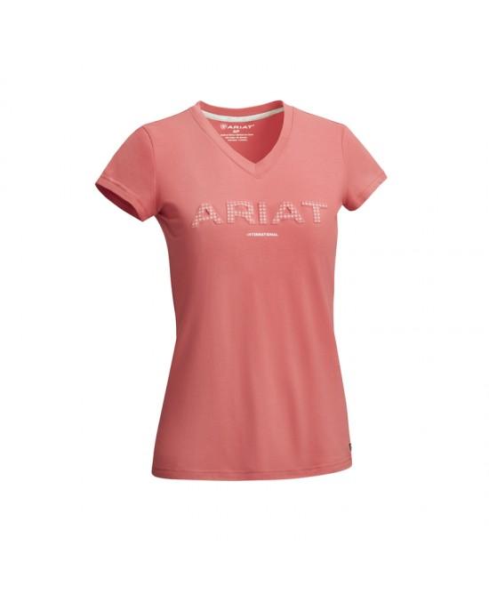 Ariat - REAL Logo - 10035281