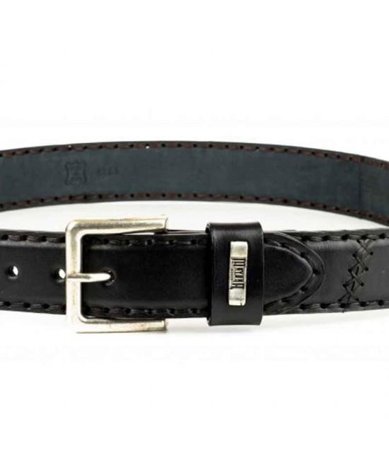 Mayura M-925 Belt Black