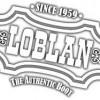 Loblan