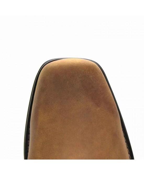 Mondo - Brown - 4809