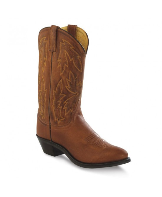Old West - Brown - OW2029L